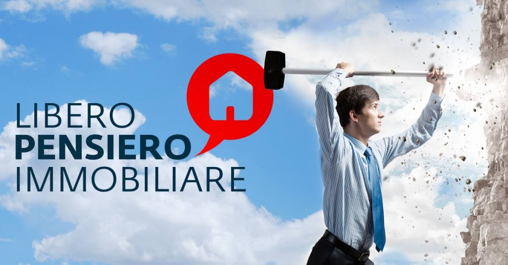 liberopensieroimmobiliare1