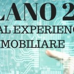 Digital Experience Immobiliare